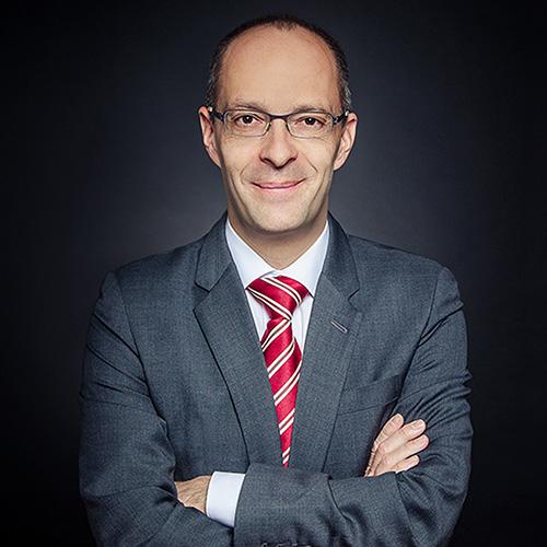 Andreas Flesch
