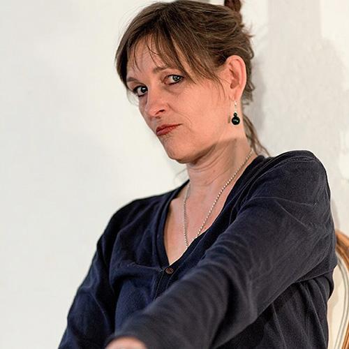 Dorothee Bertsch