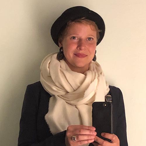 Eva Barnewitz