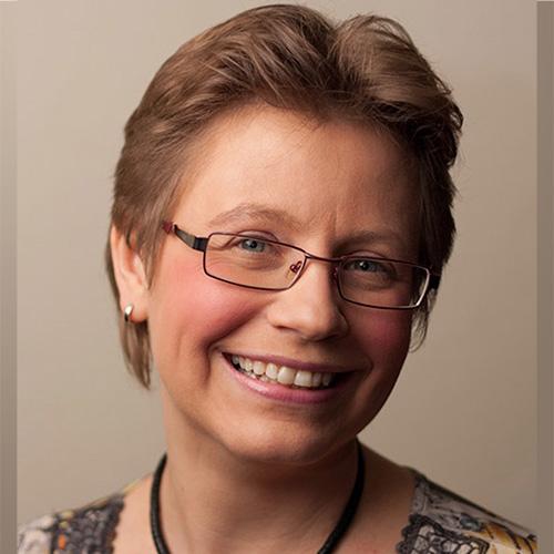 Jodi Pfleghar