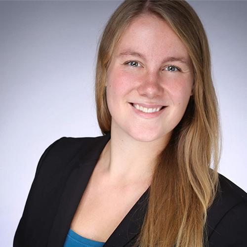 Laura Berkemeyer