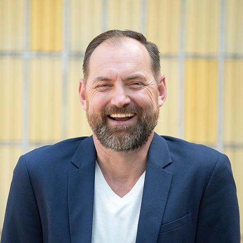 Roland Trescher